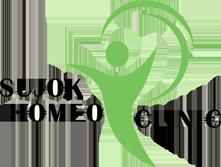 Sujok Homeo Clinic